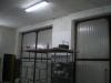 imgp0043_600x450